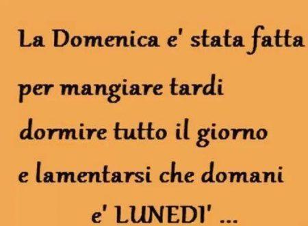 Link Divertenti Archives Italia Link